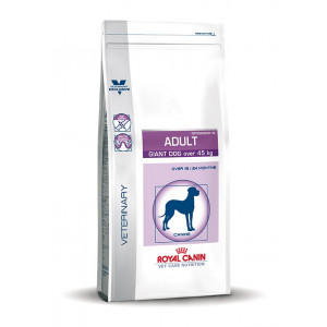 Royal Canin VCN Adult Giant Osteo & Digest hondenvoer
