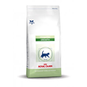 Kattenvoer Royal Canin Vet Care Nutrition Royal Canin Veterinary Care Royal Canin VCN Pediatric
