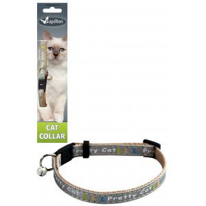 Kat > Halsbanden