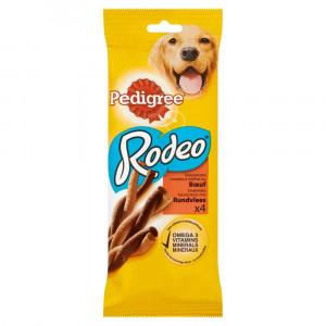 Pedigree Rodeo Rund hondensnack