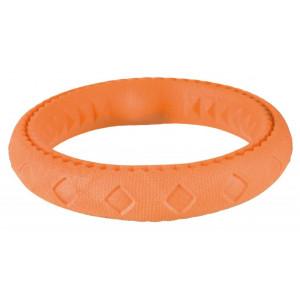 Trixie Drijvende Ring voor de hond Per stuk