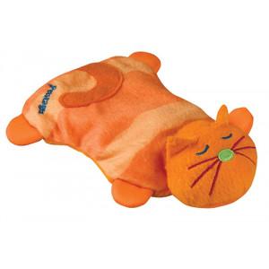 Kat Speelgoed Petstages Petstages Kitty Cuddle Pal voor katten Per stuk