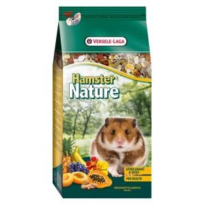 Versele-Laga Hamster Nature OP is OP