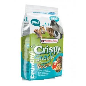 Versele-Laga Snack Crispy Popcorn