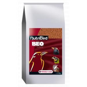 Nutribird BEO Komplet voor beo's 0.5 kg