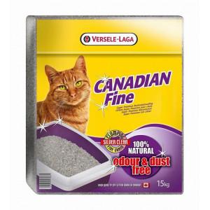 Canadian Fine Kattengrit 1 Zak