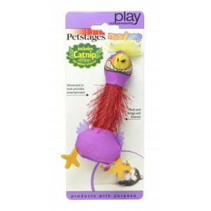 Kat > Speelgoed