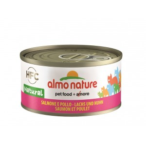 Almo Nature Nat kattenvoer Almo Nature te koop