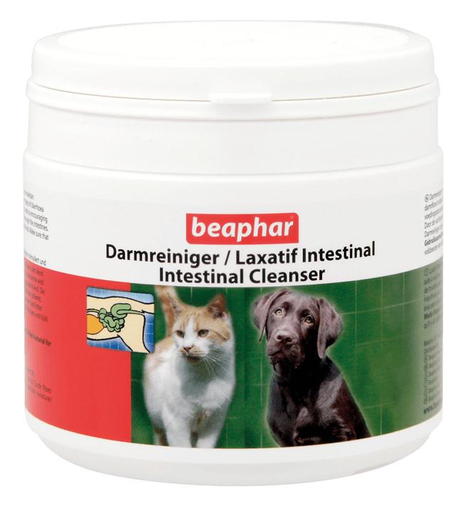 Beaphar Darmreiniger voor hond en kat