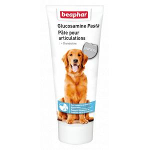 Beaphar Glucosamine Pasta voor de hond