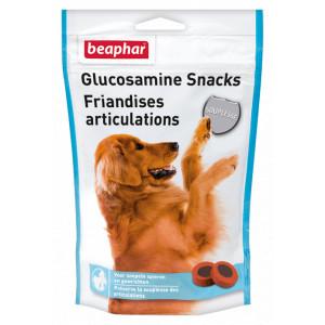 Beaphar Glucosamine Snacks voor de hond