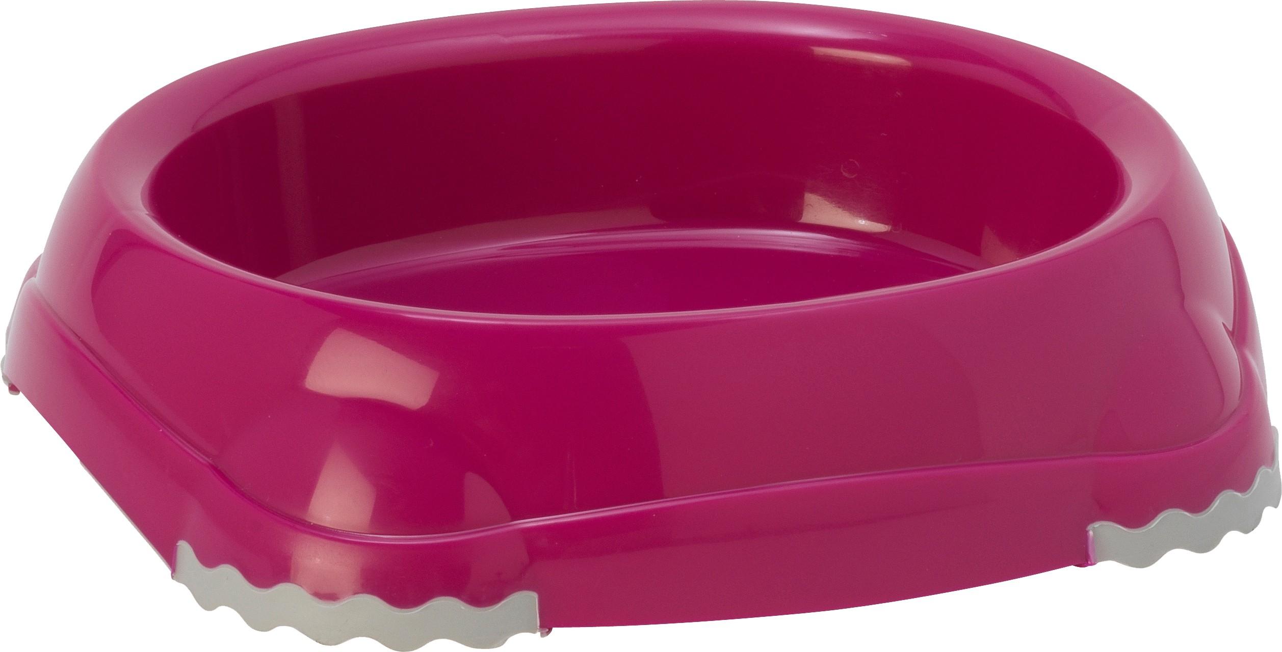 Smarty Bowl Eet-/Drinkbakje nr. 0 voor de kat