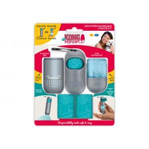 Kong HandiPOD Mini Starter kit - Poepzakjes Houder Per stuk