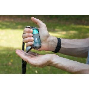 Kong HandiPOD Mini Clean Dispenser - Poepzakjes Houder Per stuk