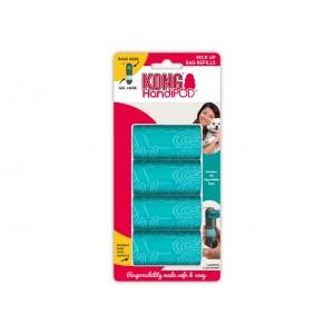 Kong HandiPOD Refill - navulverpakking poepzakjes Per stuk