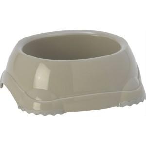 Smarty Bowl Voerbak Small voor hond en kat