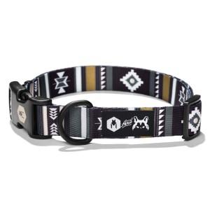 Afbeelding Wolfgang - Halsband LokiWolf Voor Honden Small