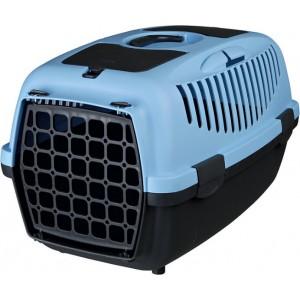 Vervoersbox Capri Medium voor hond en kat