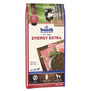 Bosch Energy Extra hondenvoer