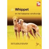 Informatieboekje Whippet