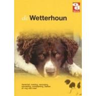 Informatieboekje Wetterhoun