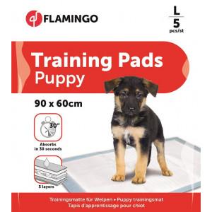 Puppy Trainingsmat M .Per 40