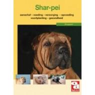 Informatieboekje Shar-pei