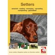 Informatieboekje Setters