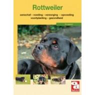 Informatieboekje Rottweiler