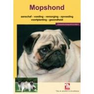 Informatieboekje Mopshond