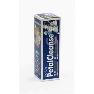 Afbeelding van Bio-Life PetalCleanse Lotion voor katten & kleine huisdieren 2 x 350 ml
