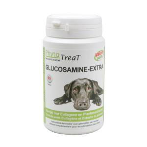 PhytoTreat Glucosamine-Extra voor de hond