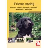 Informatieboekje Friese Stabij