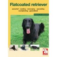 Informatieboekje Flatcoated retriever