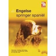 Informatieboekje Engelse Springer Spaniël