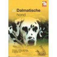 Informatieboekje Dalmatische hond