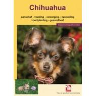 Informatieboekje Chihuahua