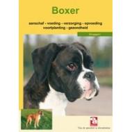 Informatieboekje Boxer