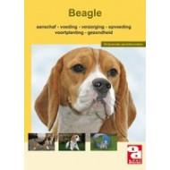 Informatieboekje Beagle
