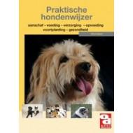 Informatieboekje Praktische Hondenwijzer