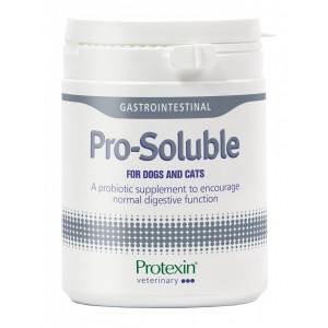 Protexin Pro-Soluble 150 gram – Hond en kat