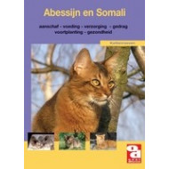 Informatieboekje Abessijn en Somali