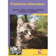 Informatieboekje Praktische Kittenwijzer