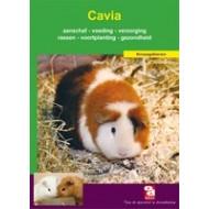 Informatieboekje Cavia
