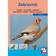 Informatieboekje Zebravink
