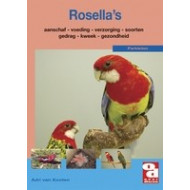 Informatieboekje Rosella's