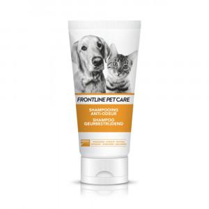Frontline Pet Care Shampoo Geurbestrijdend Per 3 verpakkingen