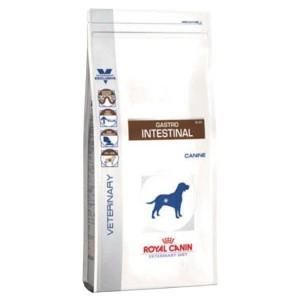 Royal Canin Gastro Intestinal hondenvoer 14 kg