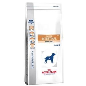 Royal Canin Gastro Intestinal Low Fat hondenvoer 12 kg
