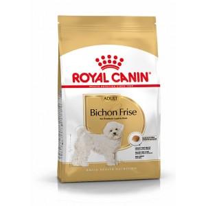 Royal Canin Adult Bichon Frise hondenvoer